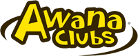 AWANA Clubs graphic