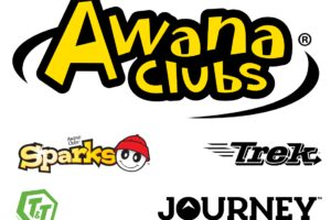 Awana Clubs in Atwater