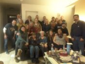 FCBC Thursday Night LIFE Group in Merced