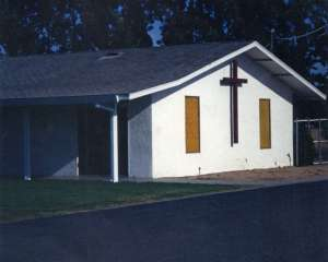 Atwater Community Bible Church