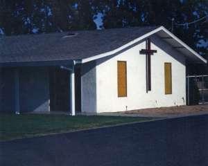 Atwater Community Bible Church