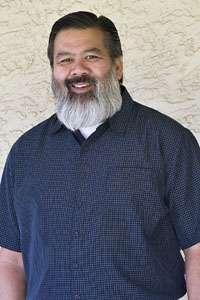 Ken Chin : Elder