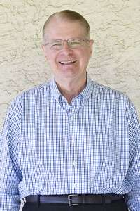 Dr. Bob Nelson : LIFE Group Teacher